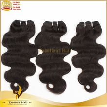 2015 hot sale unprocessed cheap virgin indian hair growth products