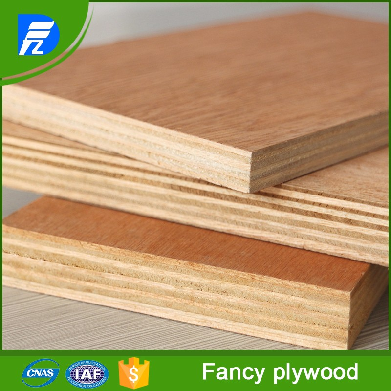 5 18mm Furniture Plywood With Eucalyptus Core Buy