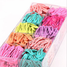 pink cute wholesale <strong>hair</strong> clip for girls fashion snap clip <strong>hair</strong> <strong>accessories</strong>