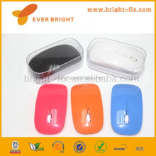 Latest Mini Computer Accessories 2.4g USB Latest Mini Computer Accessories 2.4g USB Laptop Wireless Optical Mouse