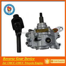 motorcycle engine reverse gear motorcycle reverse gear