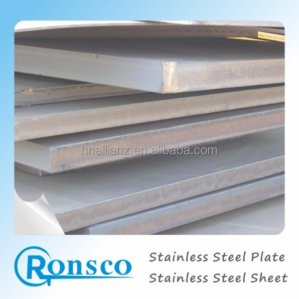TISCO BAOSTEEL 304 316 201 316l 202 430 420 embossed finish stainless steel sheet,free sample 201 stainless steel sheet Supply