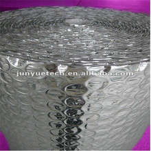 Aluminium PE Ceiling Reflective Thermal Heat Insulation Material
