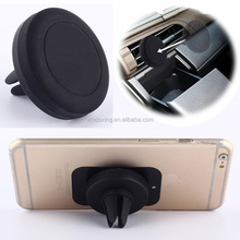 Car Mount/Universal Air Vent Magnetic Car Mount Holder/Magnetic Cell Phone Mount