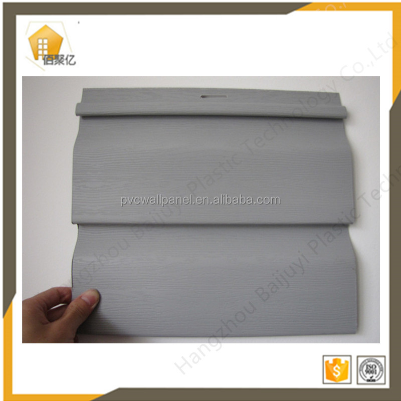 Easy to install and solid and reliable plastic factory offer production video washable waterproof wall panels