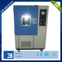 Universal Test Machine Humidity Laboratory Equipment