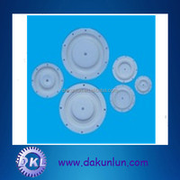 100% virgin ptfe diaphragm gasket
