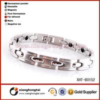 China Shenzhen city XiangHongTai bracelet jewellery new products on china market