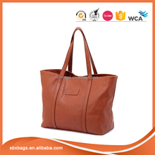 Tote Handbags PU Leather Purses and Handbags for Women Girls