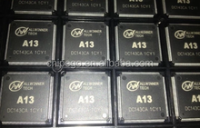 IC chip A13 QFP pack