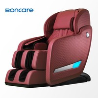 type rush chair seat/electric massage chair/luxury massage chair