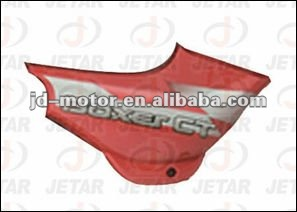 BAJAJ BOXER CT100 Side Cover
