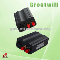 gps tracker for vehicle support multi-language free web based gps server tracking software