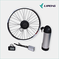1000W/2000w motor electric bike conversion kit