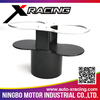 DH1021 Xracing gps universal,car accessory,gps mounting
