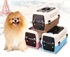 Hot Dogs/Puppy / Pet Carrying Crate /Cages For Outdoor