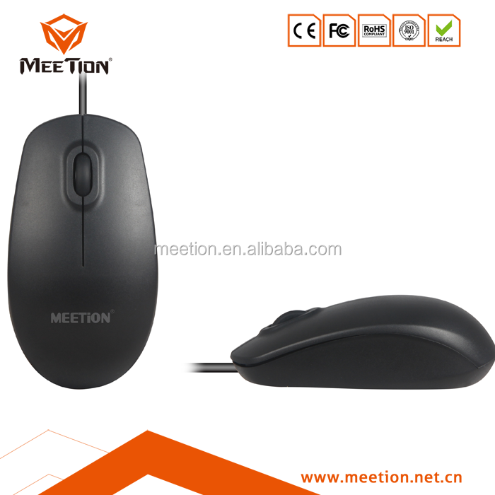 Hot Selling High Quality 3D Optical Wireless Mouse