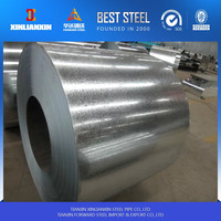 galvanized/aluzinc/galvalume steel sheets/coils/plates/strips/ppgi/hdg/gi/secc dx51 zinc coated cold rolled/hot dipped galvanize