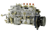 BYC fuel injection pump 10400874091/Kama NC4110C-15 diesel engine fuel pump assembly