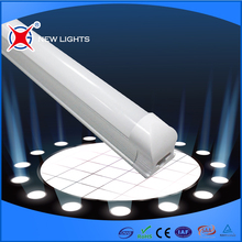 fair price t8 4ft led tube light fixture OEM service PC cover