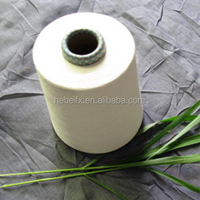 52/48 P/C white cotton yarn 8/1 for knitting organic yarn importers in pakistan