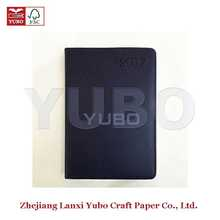 YB-1150 Yubo 2017 Calendar A5 diary China wind high quality mini size paper notebook supplier