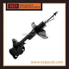 Auto parts for Nissan Sunny B13 N14 car Shock Absorber KYB 332057