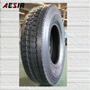 Chinese Made Tire Bulk Wholesale Tire