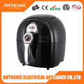 Antronic Electric no oil Deep fryer with healthy cooking 2.2L 1500W