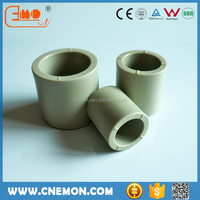 Water PPR Straight Joint Coupler/Coupling Connector Pipe Fitting