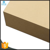 Factory Direct Craft Packaging Gift Boxes