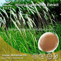 China Supply 100% Woolly Grass-white Powder10:1,20:1;99% Cylindrin