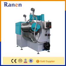 Solvent based Paint manufacturing machine