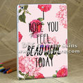 for ipad air cases back cover