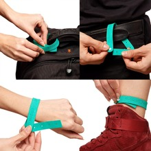 Best itme for children Outdoor Insect products anti mosquito repellent bracelet