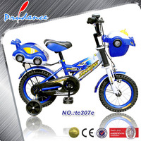 12 inch Kids bicycles taxi design kids bikes for sale