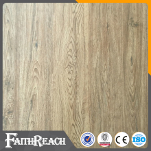 Galzed flooring tiles wooden pattern ceramic tiles