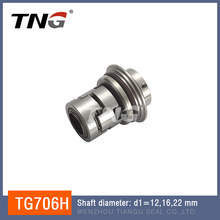 Pump Mechanical seal TG706H|Mechanical shaft seal for water pump