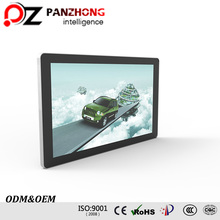 26 inch LED tv p10-1r outdoor advertising led display module zoo free xxx video with advertising led tv display/hd sex videos