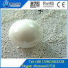 Blasting abrasives micro glass beads