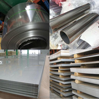 China Supplier 304 Stainless Steel Customized