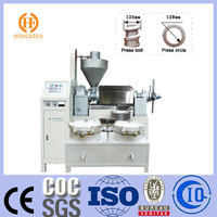 Made in China quality oil mill machinery prices