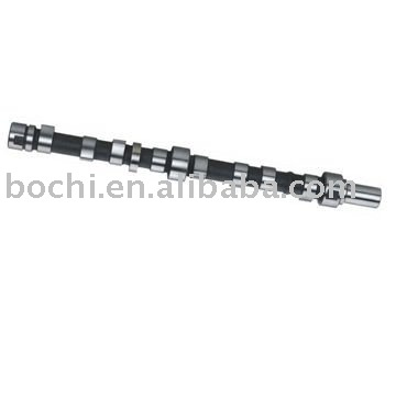 047.109.101R Camshaft for auto engine part