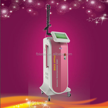 Vaginal tighten laser/Professional Dr fractional co2 laser/fractional co2 laser vaiginal whitening machine