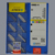 Low price HRC40-60 tungsten carbide tools