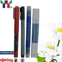 [Rotring]Hot sale and high quality Isograph Pen/Retouching pen