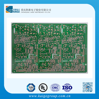 one-stop PCB designing services for multilayer circuit board
