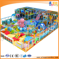 Children playing items kids playground commercial kids indoor jungle gym