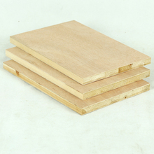 top quality low price lumber furniture wood prices lowes
