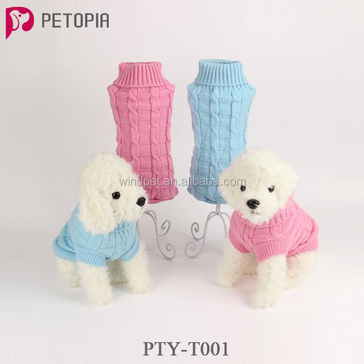 Wholesale Dog Sweaters Knitting Patterns Online Buy Best Dog